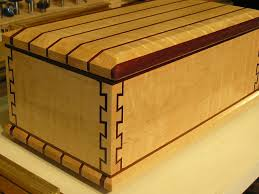 Smith-Wooden-Boxes-by-Daniel-Smith